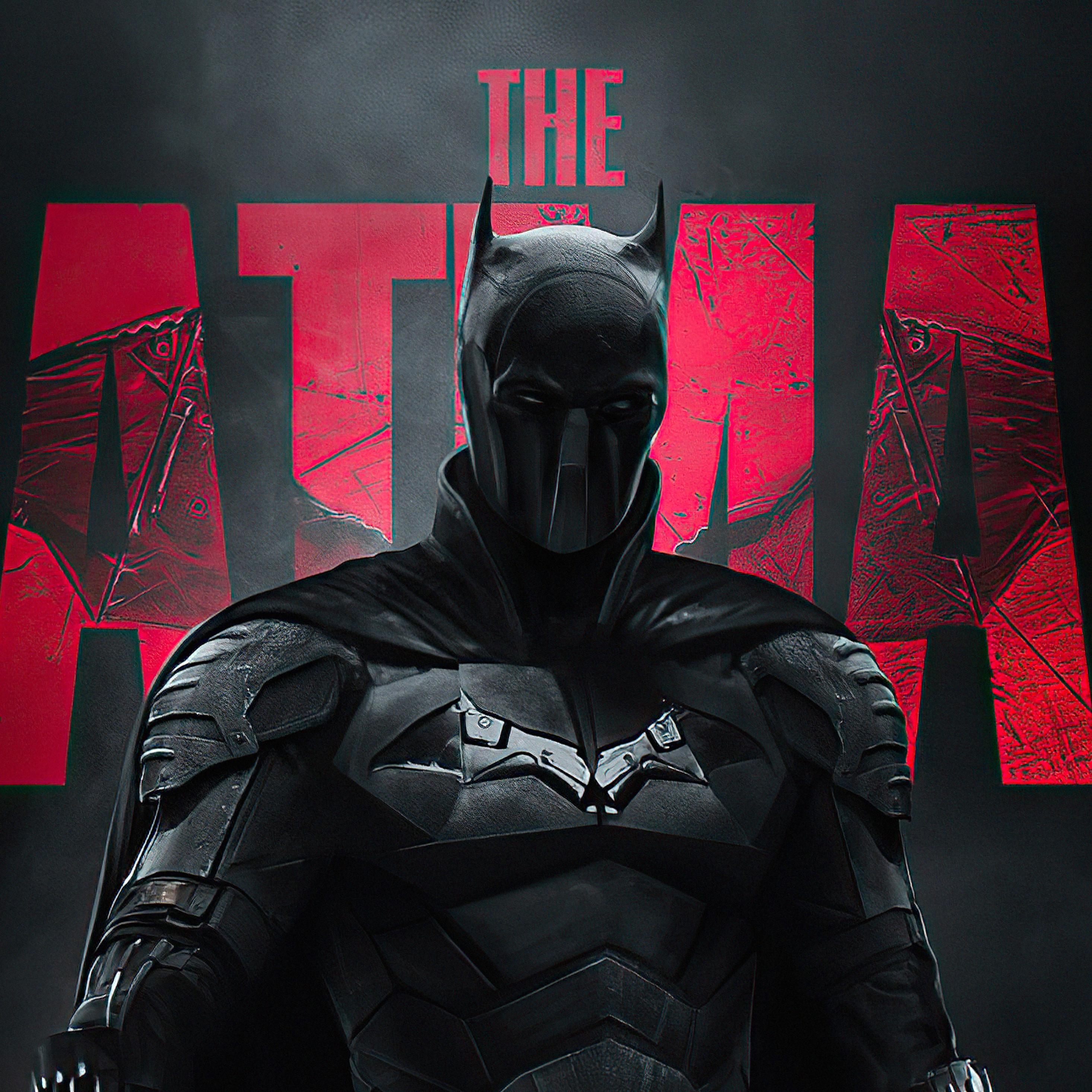 the-batman-dc-darkness-4k-0o.jpg