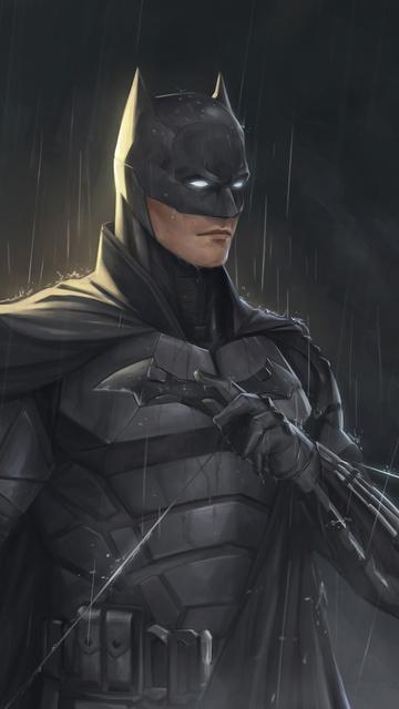 the-batman-dc-robert-pattinson-wy.jpg
