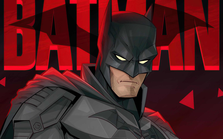 the-batman-fan-made-art-25.jpg