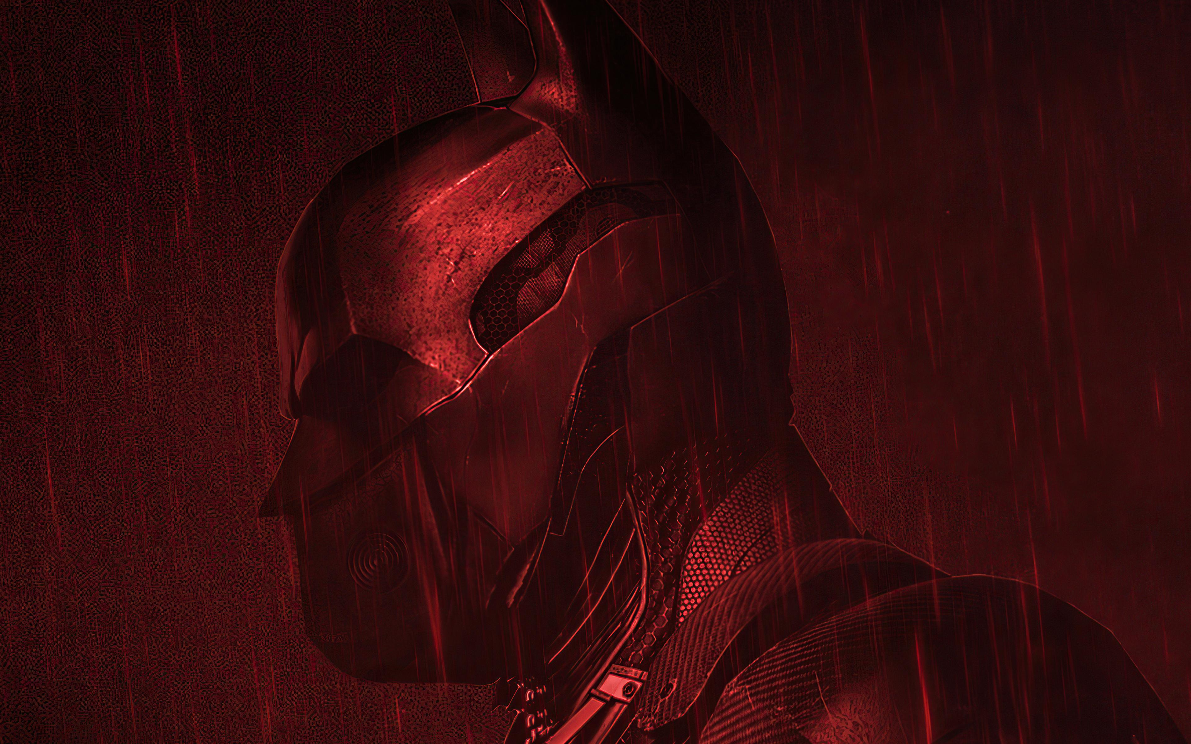 the-batman-final-scene-4k-67.jpg