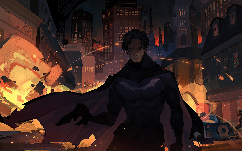 the-batman-gotham-city-burn-ww.jpg