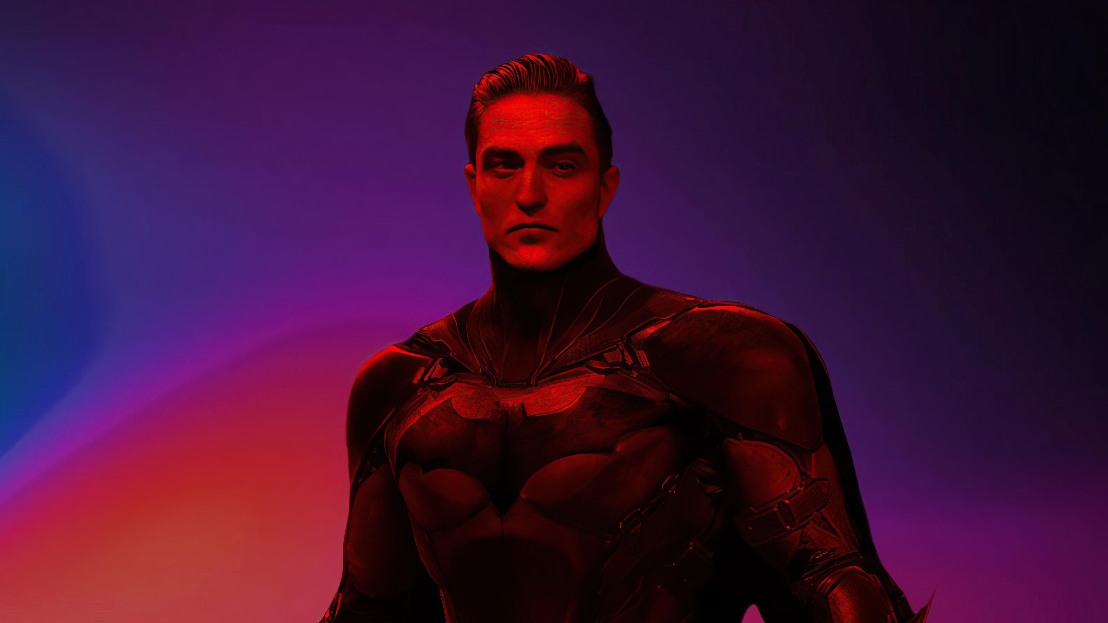 the-batman-hero-qo.jpg