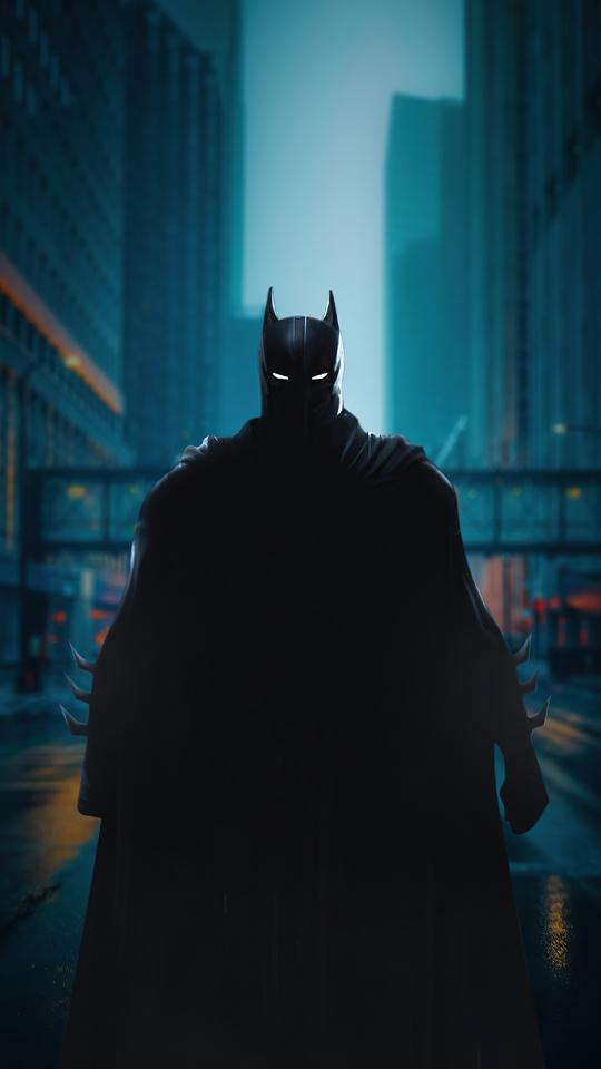 the-batman-i-am-vengeance-2021-8v.jpg