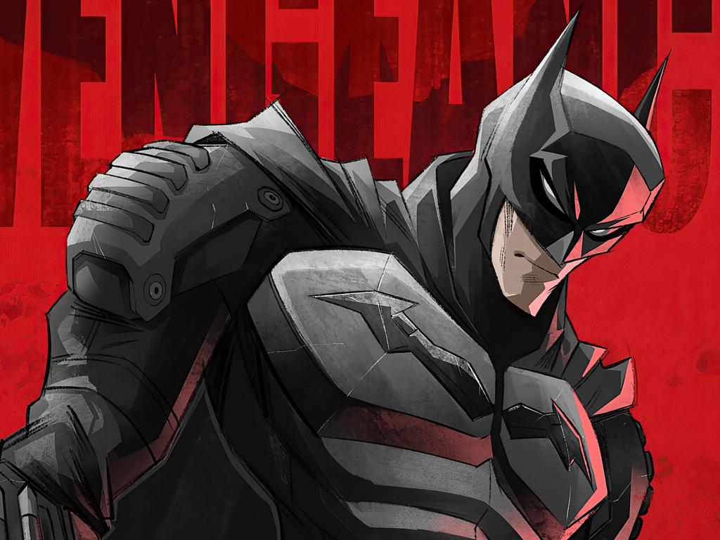 the-batman-i-am-vengeance-4k-y4.jpg