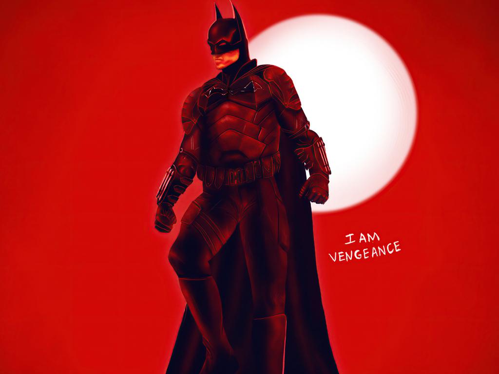 the-batman-i-am-vengeance-a3.jpg