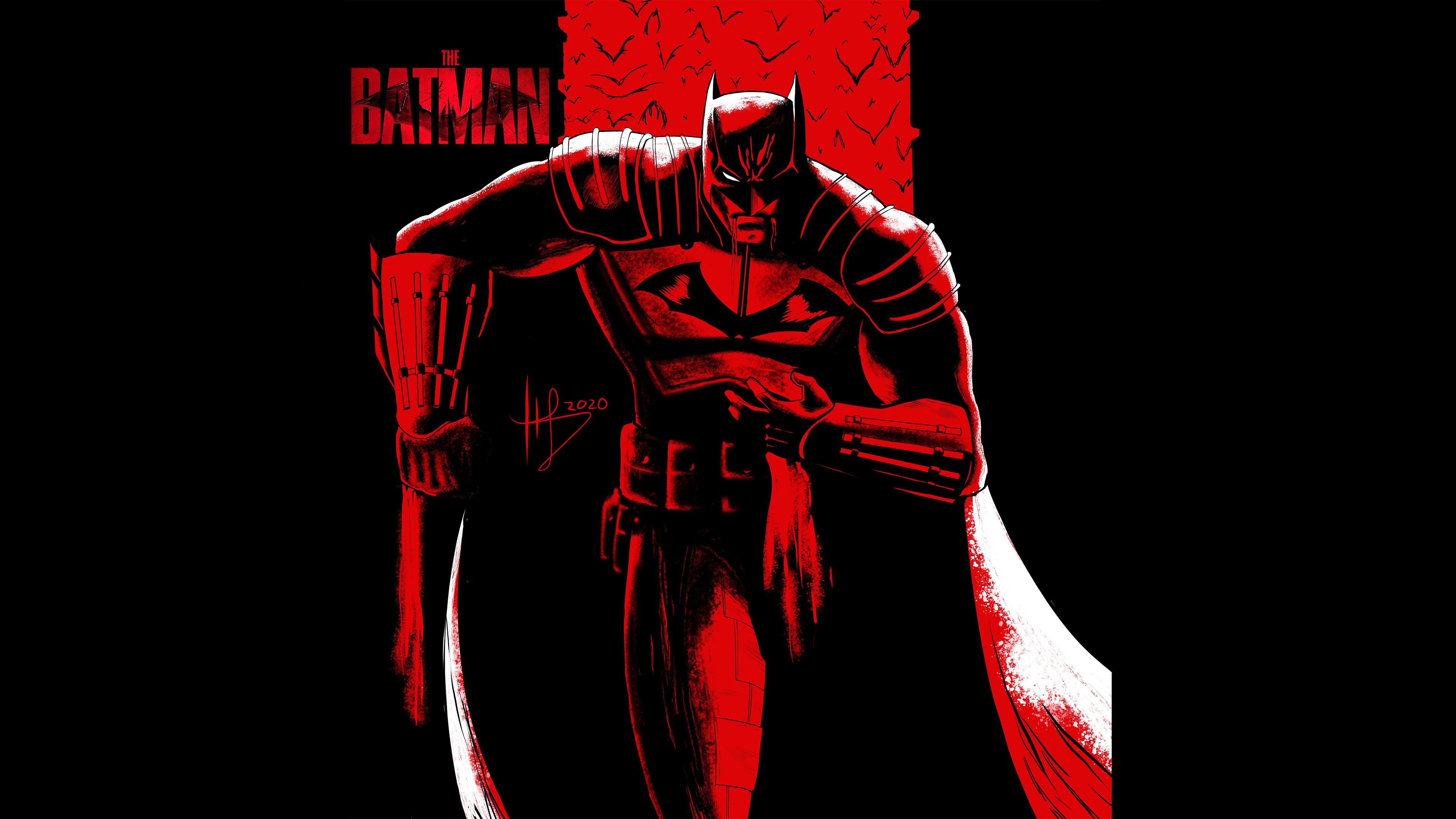 the-batman-injured-4k-3r.jpg