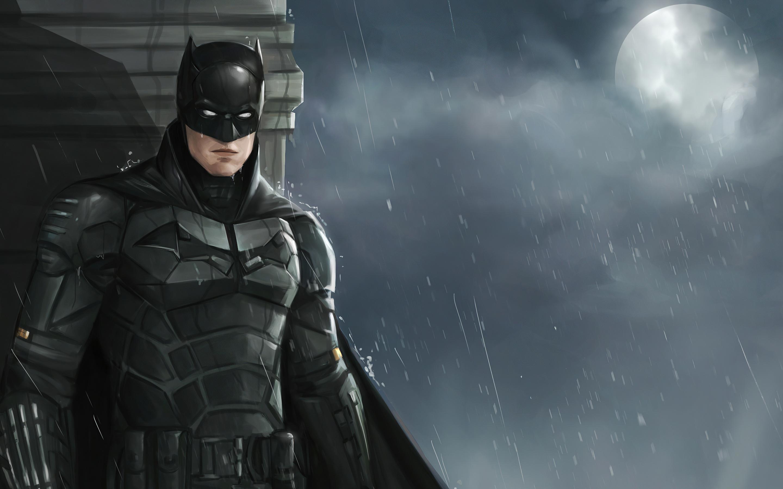 the-batman-knight-ly.jpg