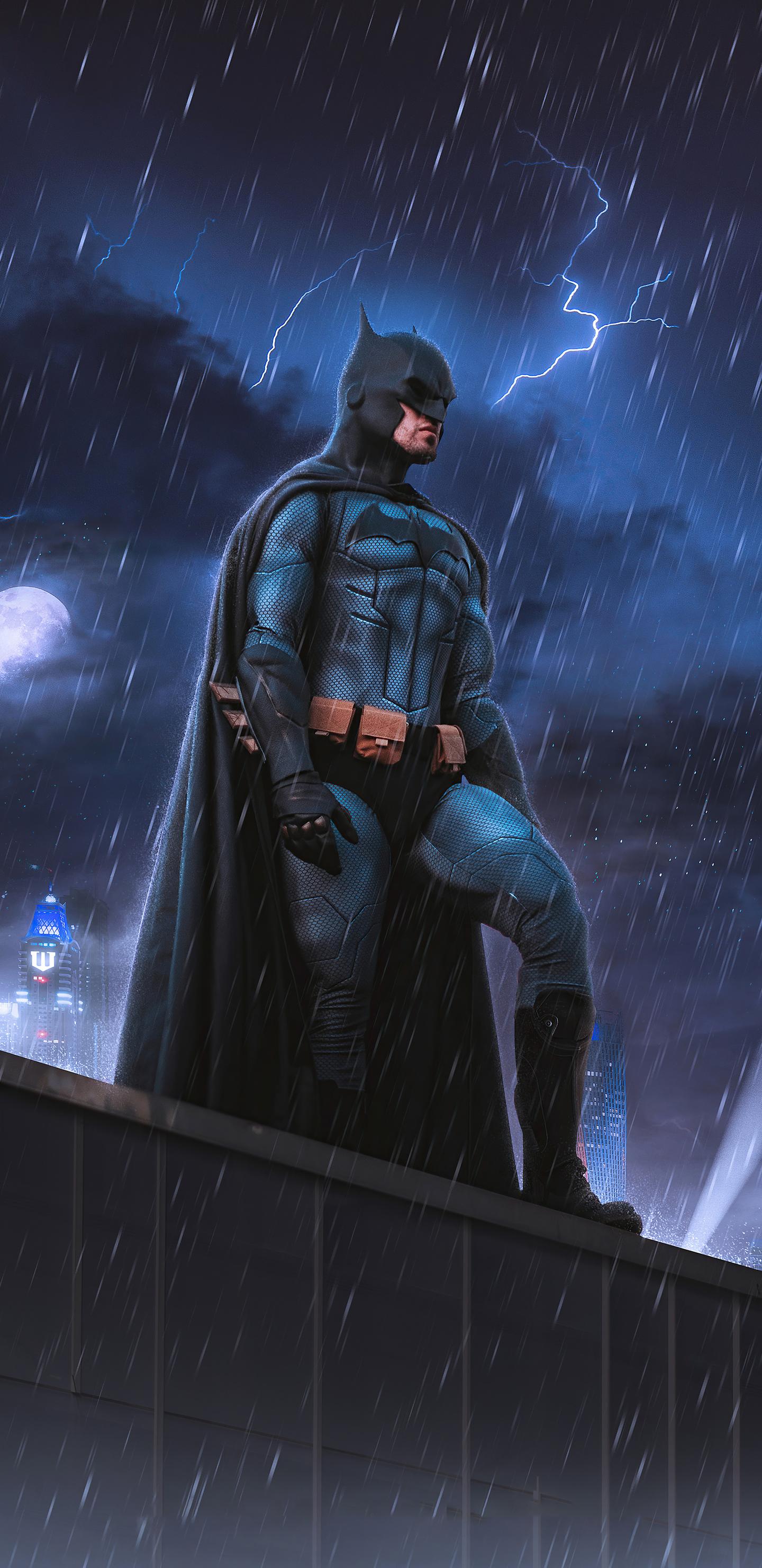 the-batman-lightning-4k-ch.jpg
