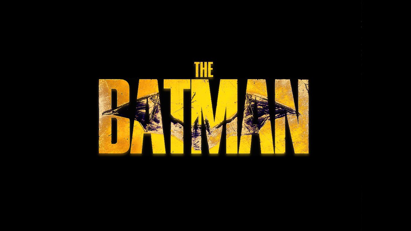 the-batman-logo-5k-km.jpg
