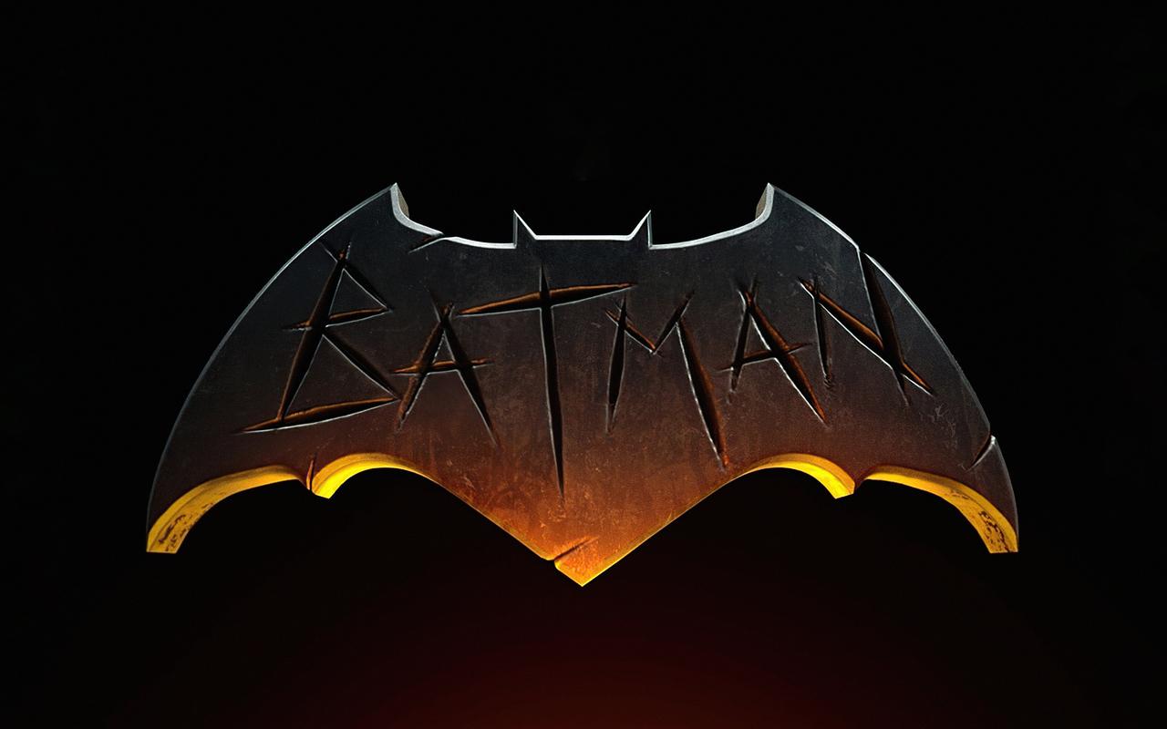 the-batman-logo-dark-5k-zc.jpg