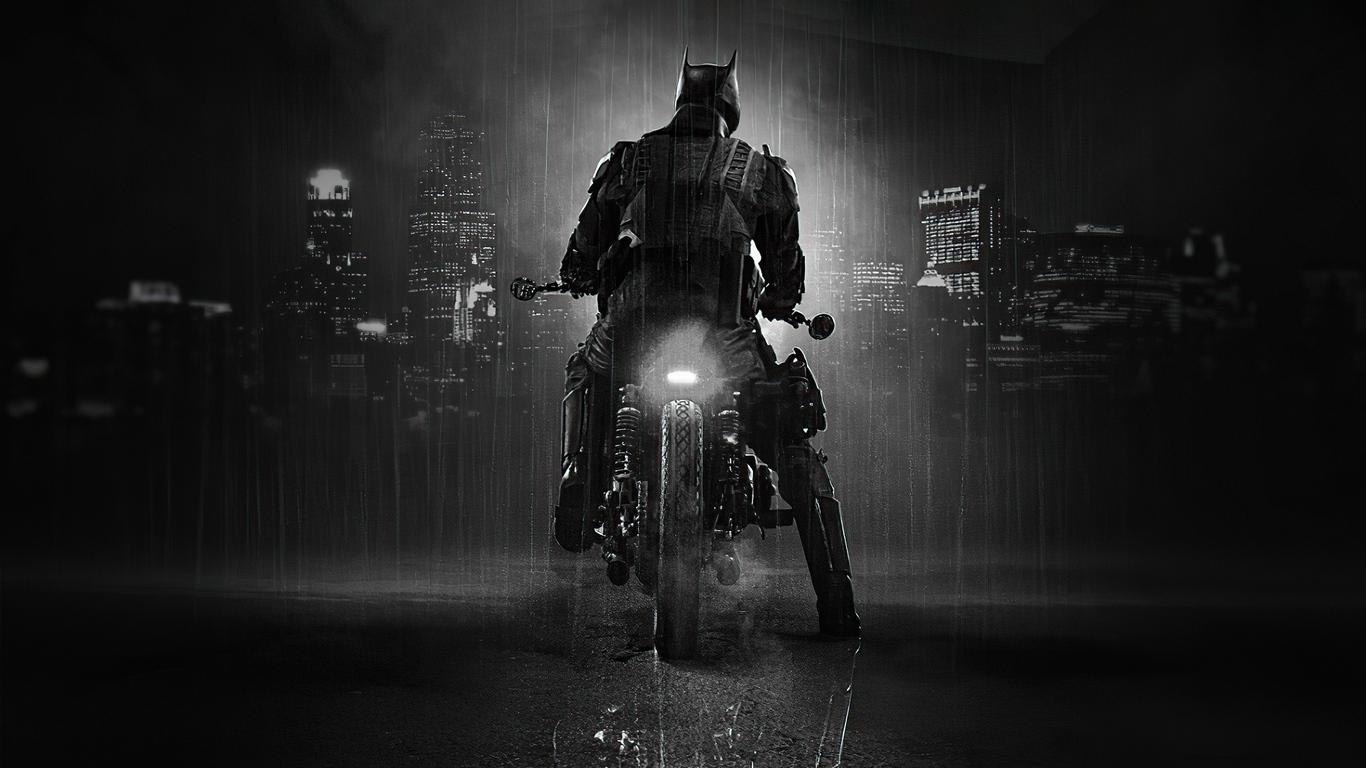 the-batman-movie-2021-poster-4k-v2.jpg