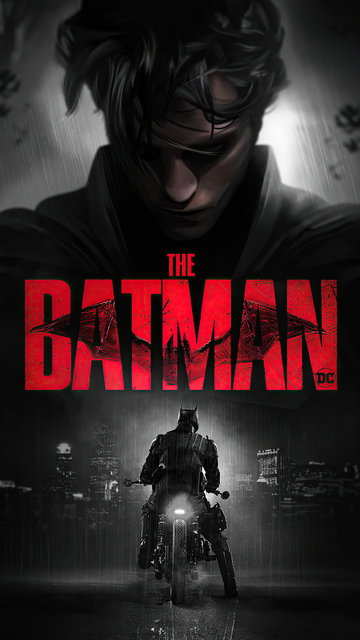 the-batman-movie-2021-poster-4k-v2.jpg