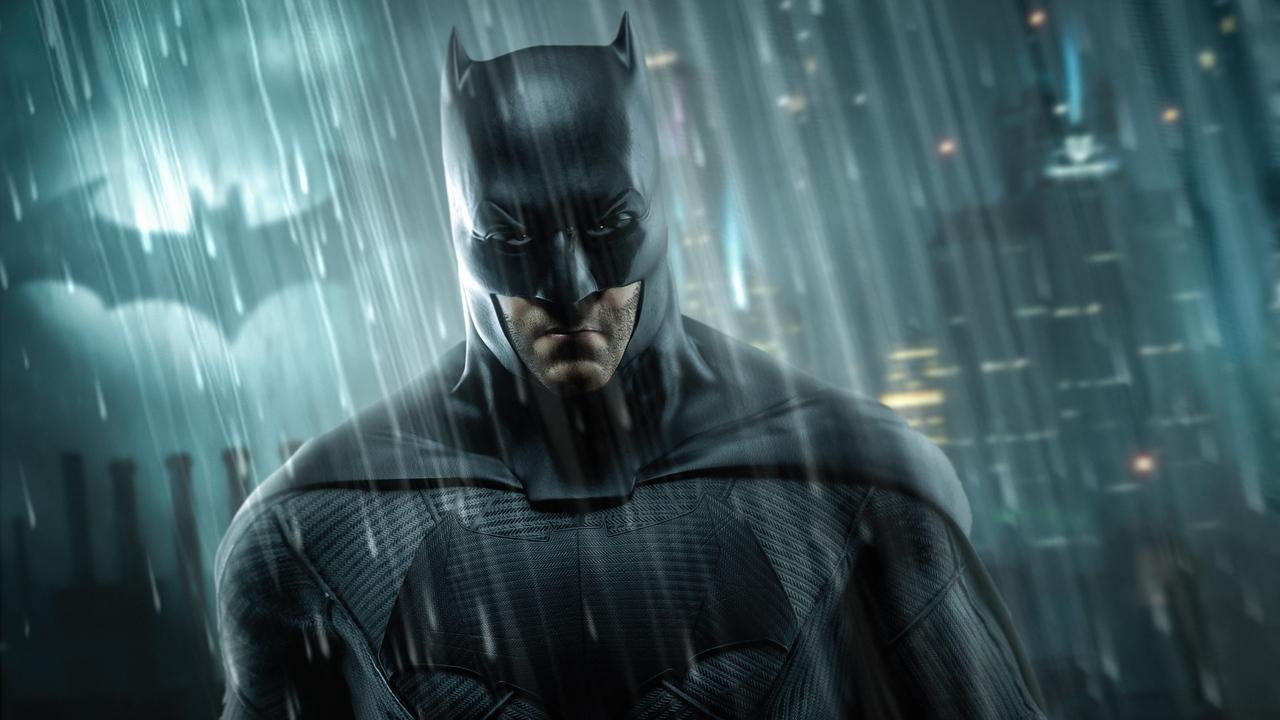 the-batman-movie-poster-5k-0g.jpg