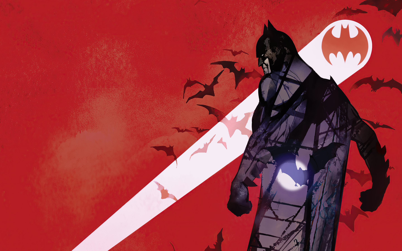 the-batman-new-artwork-ii.jpg