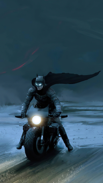the-batman-on-batcycle-4k-gm.jpg