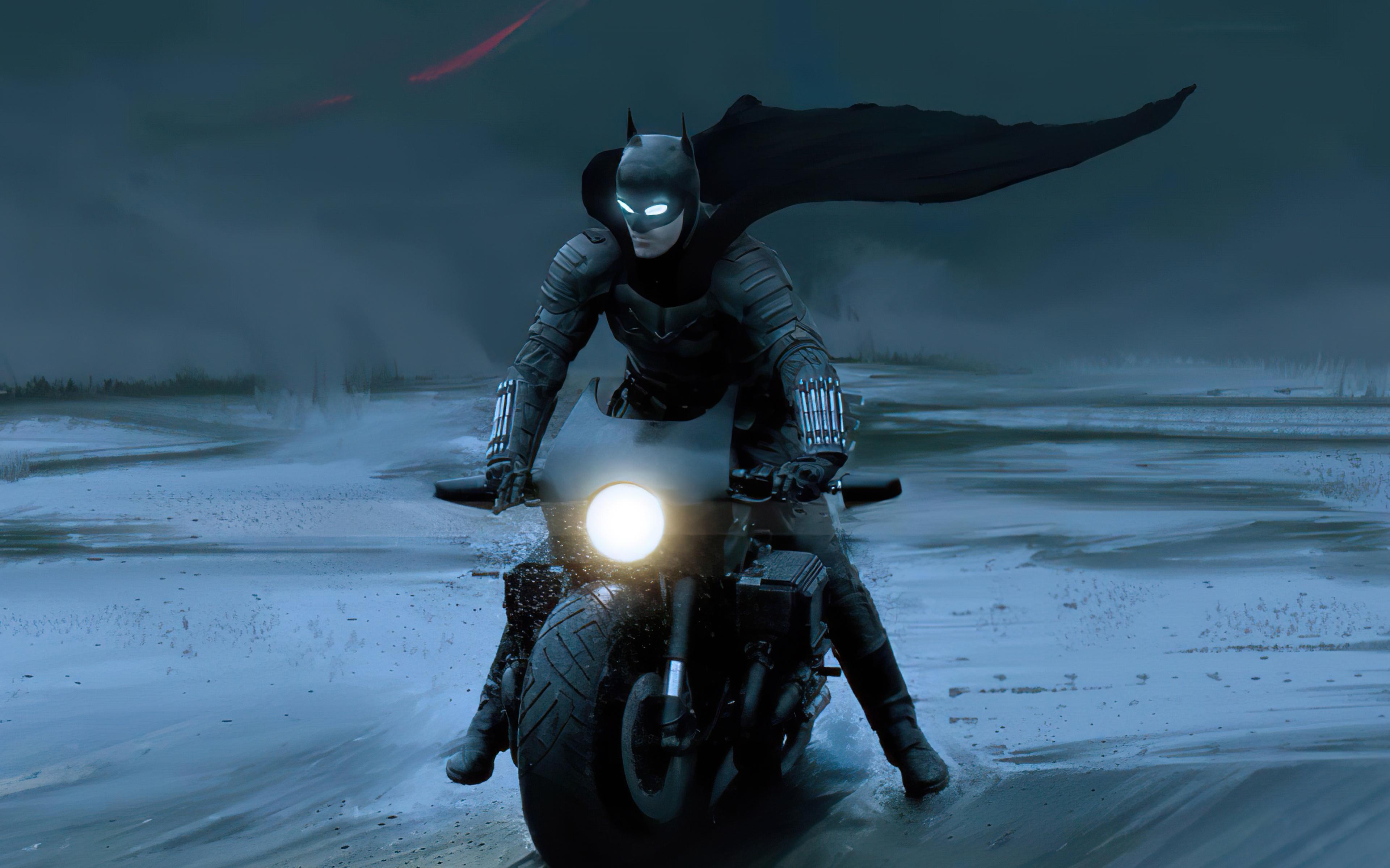 the-batman-on-batcycle-4k-gm.jpg