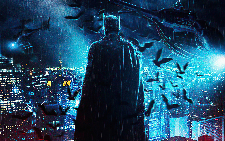 the-batman-over-gotham-city-4k-ib.jpg