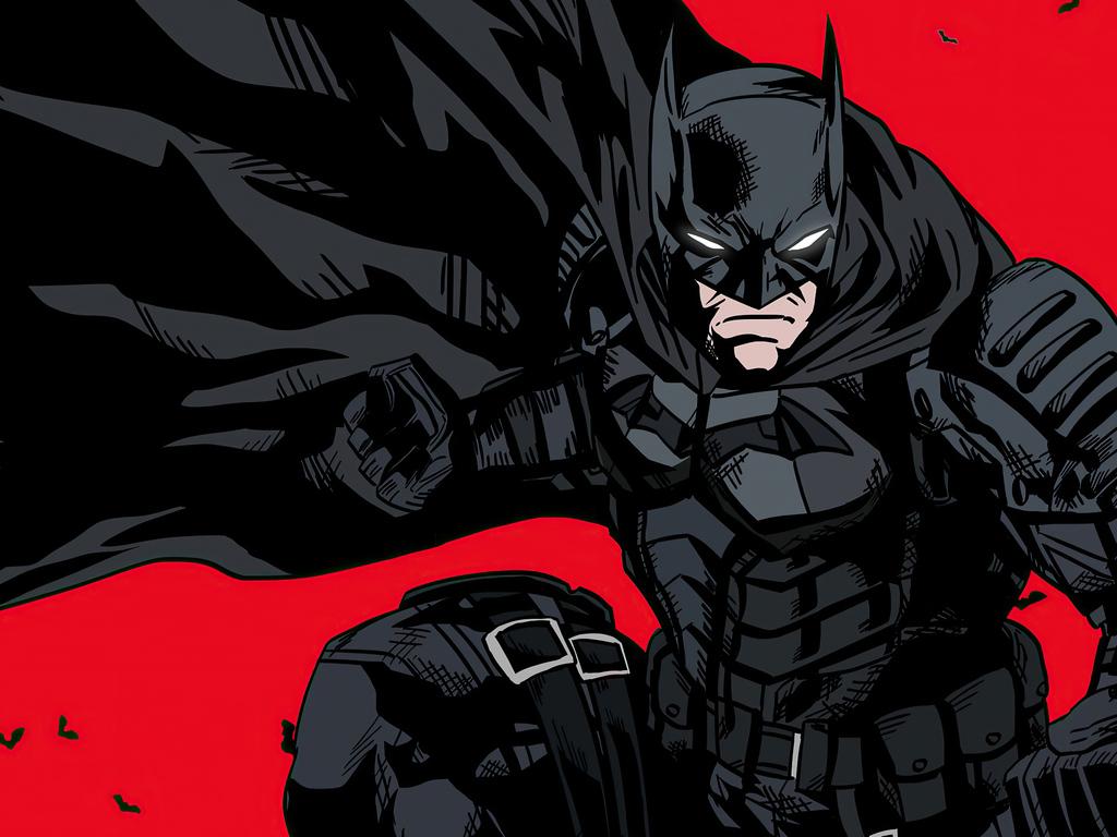 the-batman-pose-4k-yc.jpg