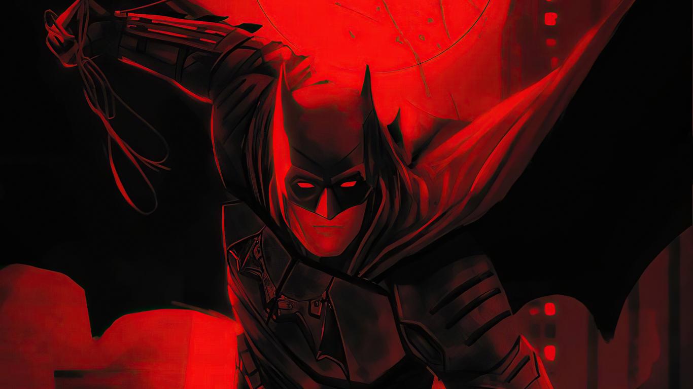 the-batman-red-flame-5k-y4.jpg