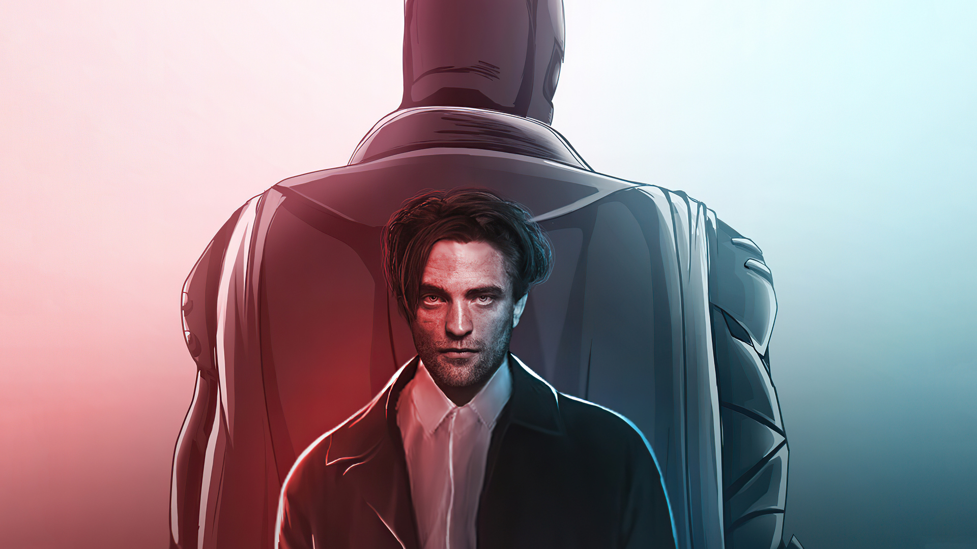 the-batman-robert-pattinson-art-4k-jd.jpg