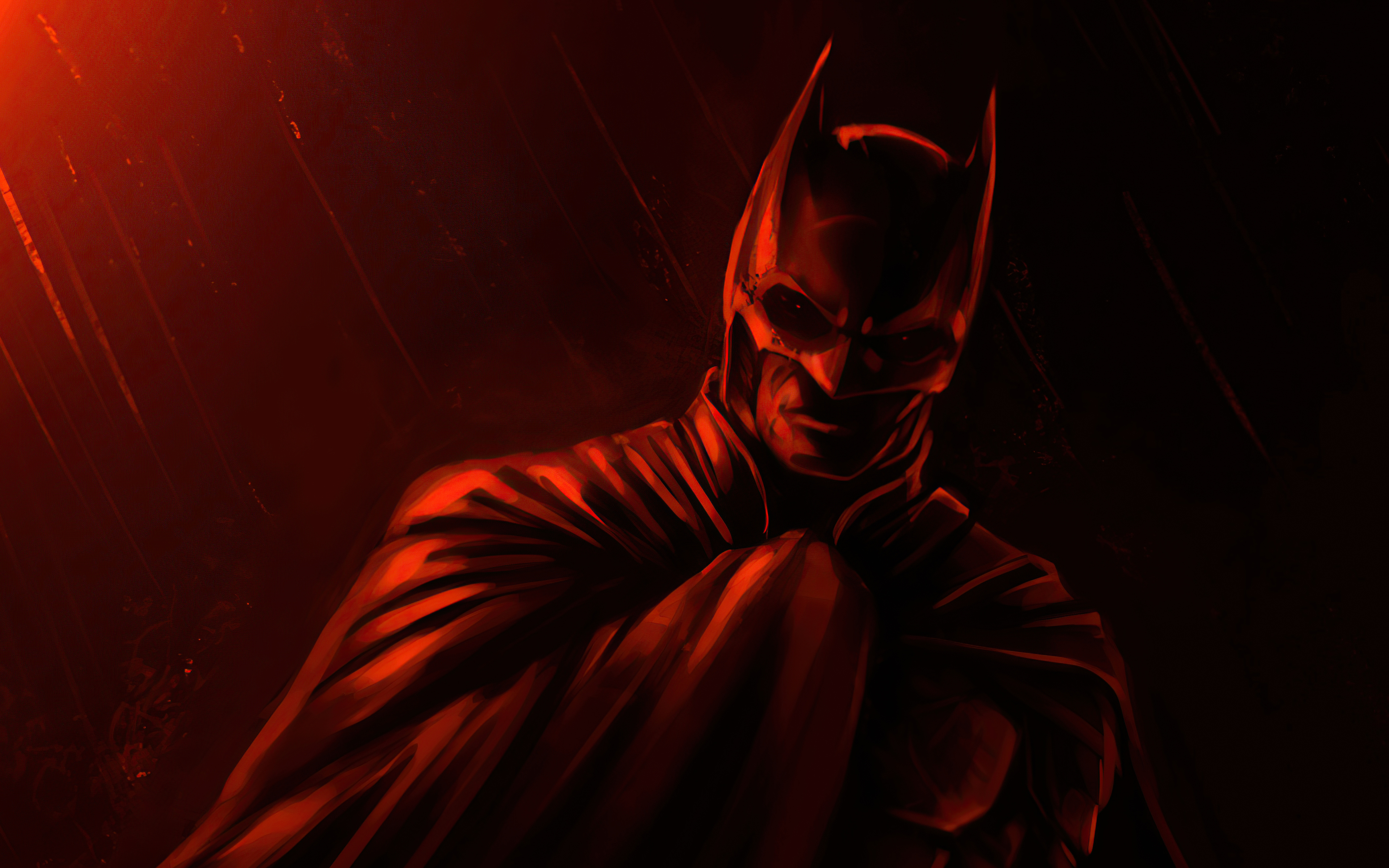 the-batman-samurai-8k-3p.jpg