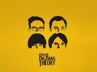 the-big-bang-theory.jpg