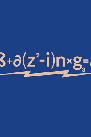 the-big-bang-theory-bazinga.jpg