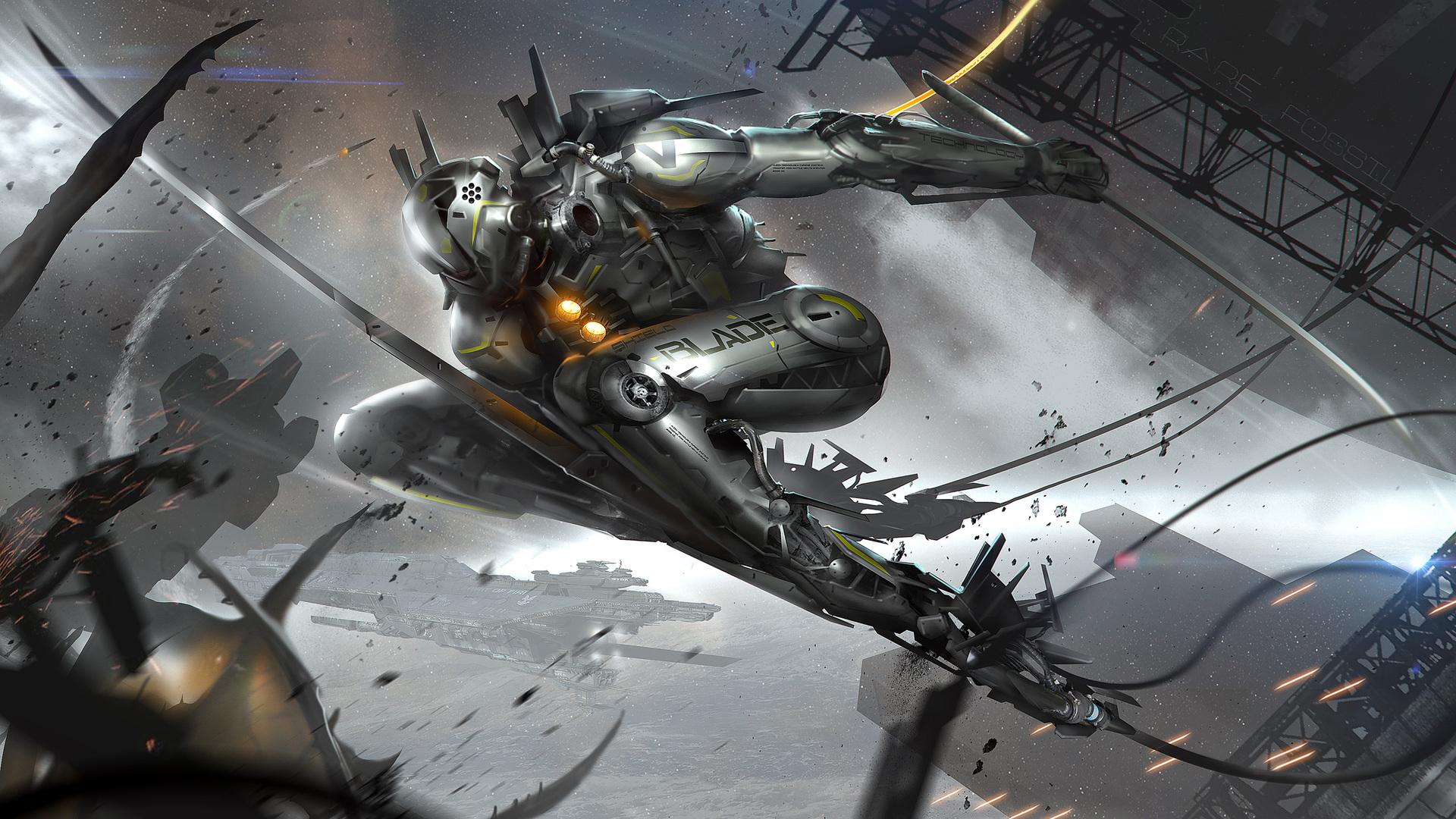 the-blade-concept-robot-humandriod-art-character-design-spaceshi-t6.jpg