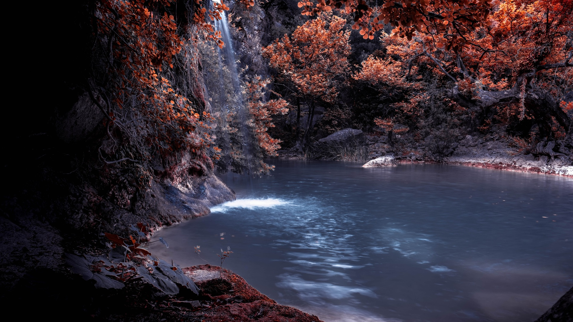 the-blue-lagoon-lake-waterfall-nature-forest-water-5k-92.jpg