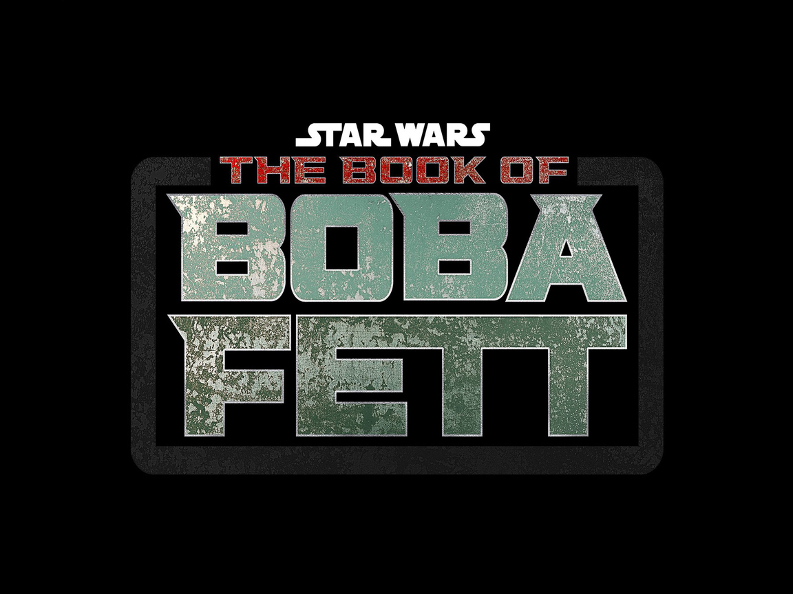 the-book-of-boba-fett-2m.jpg
