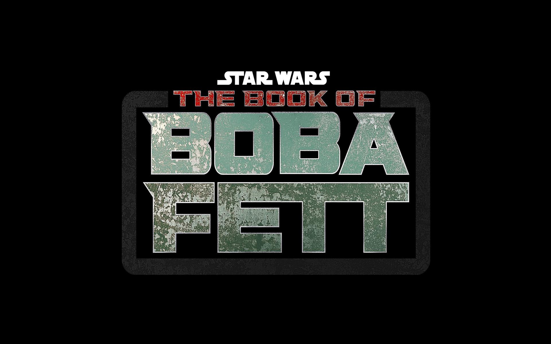 the-book-of-boba-fett-2m.jpg