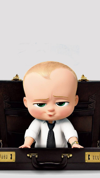 the-boss-baby-animated-movie-2017-hd.jpg