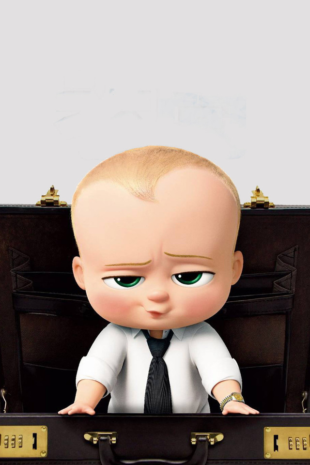 the boss baby hd 2017 mandy miller. Black Bedroom Furniture Sets. Home Design Ideas