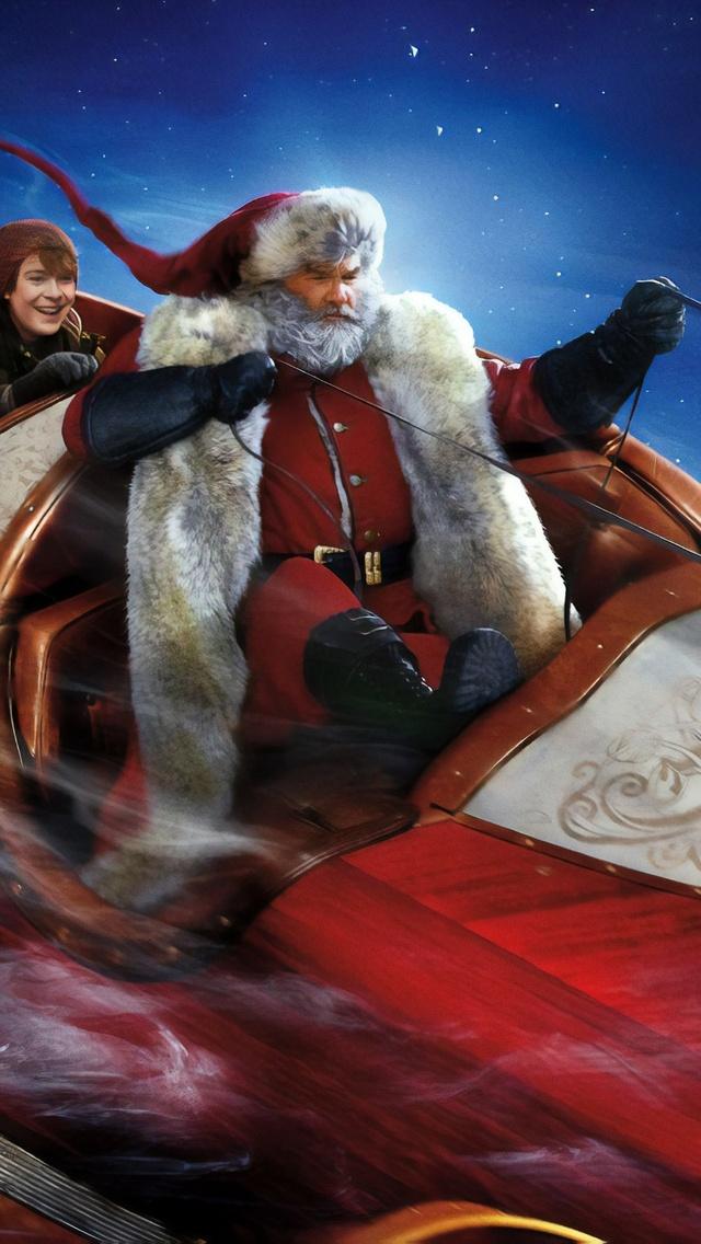 the-christmas-chronicles-5k-a5.jpg