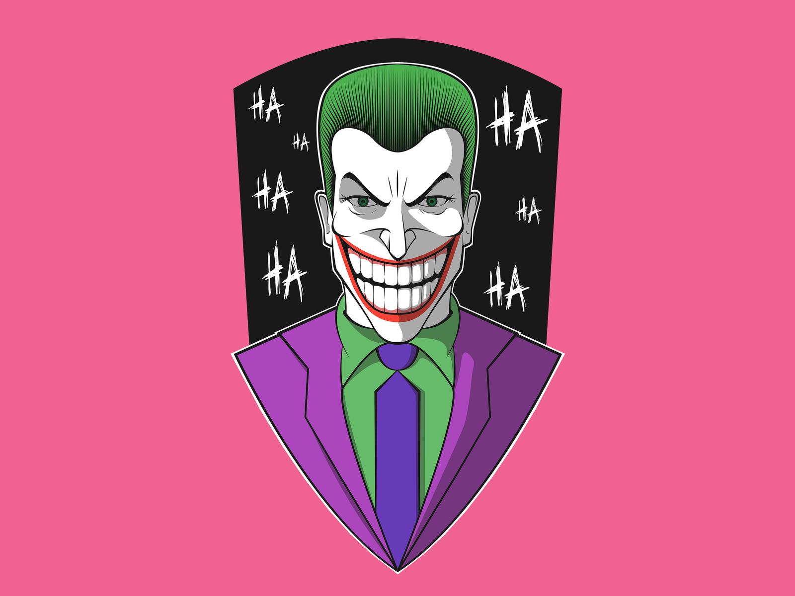 the-clown-prince-of-crime-i5.jpg