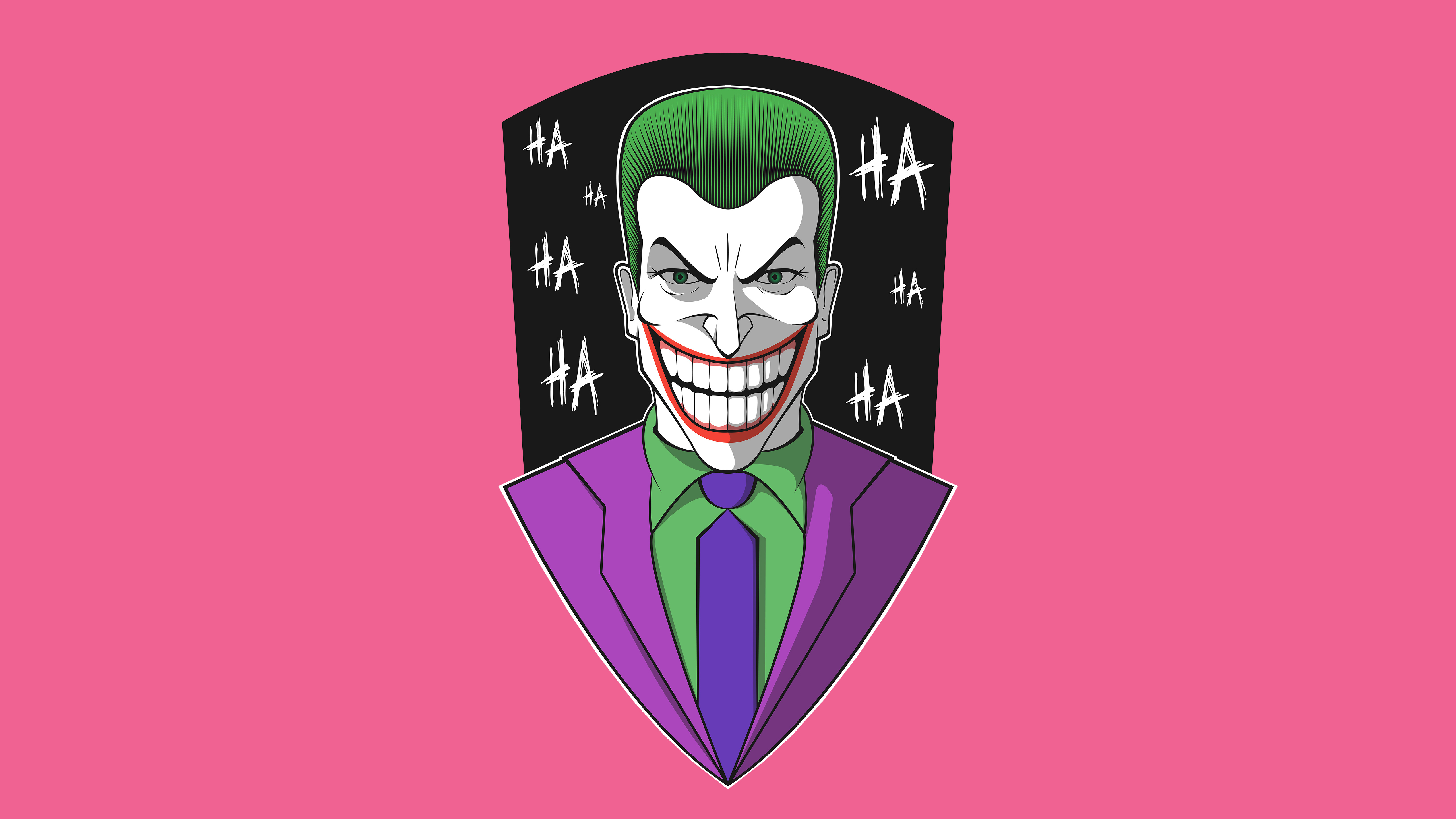 the-clown-prince-of-crime-i5.jpg