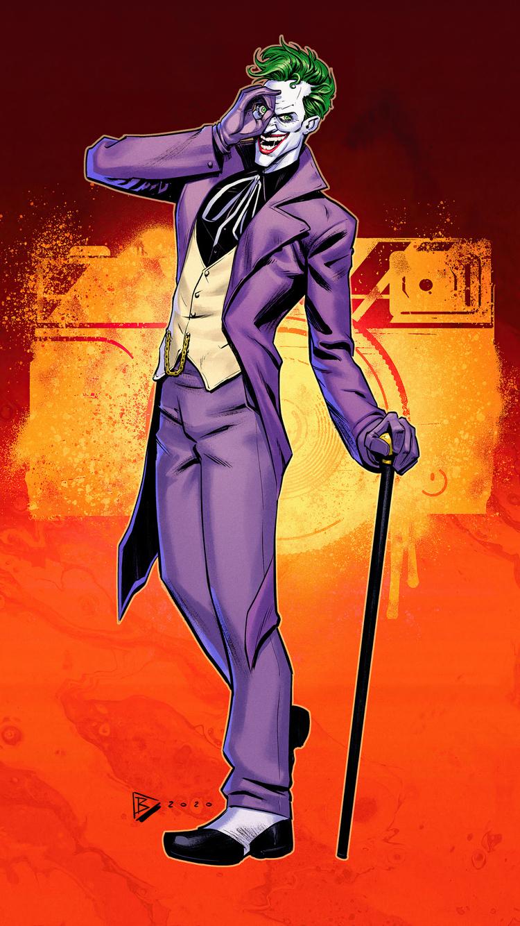 the-comedian-joker-4k-v9.jpg