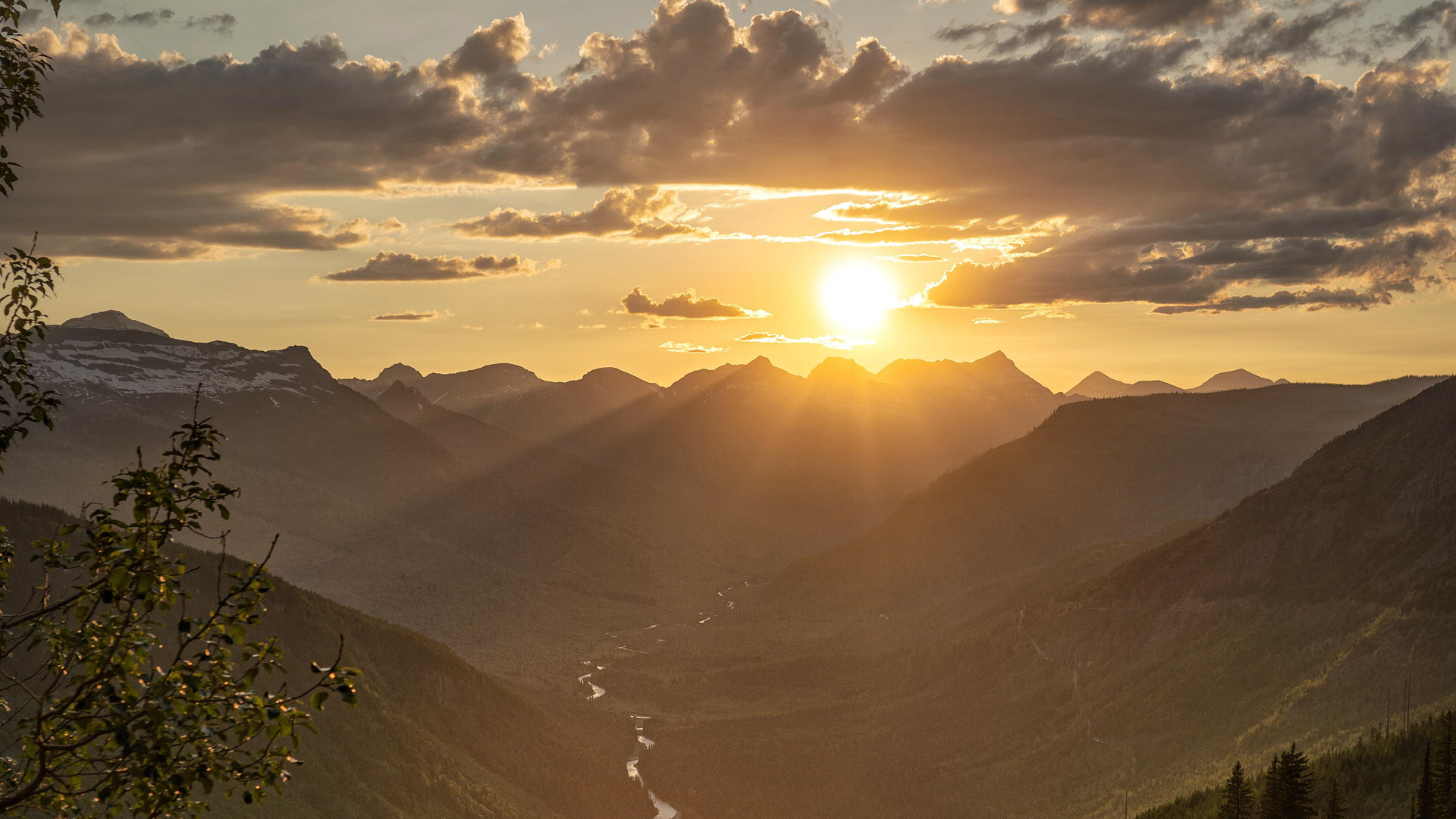 the-continental-divide-montana-8d.jpg