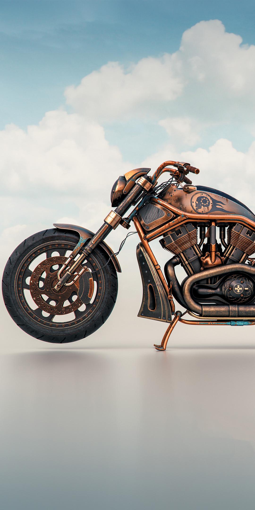 the-copper-rider-qx.jpg