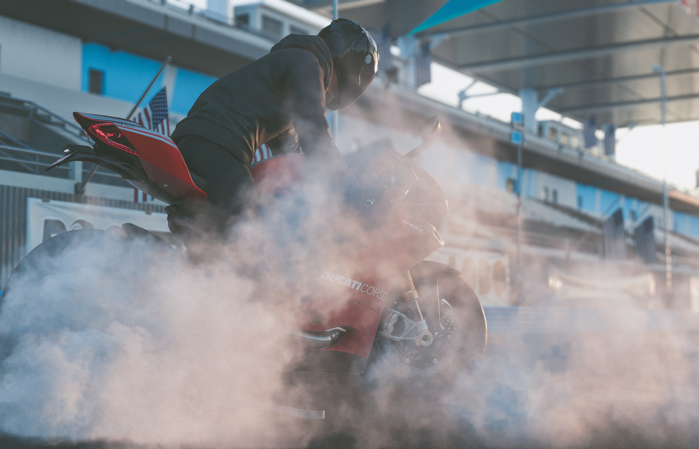 the-crew-2-ducati-panigale-r-burnout-4k-3k.jpg