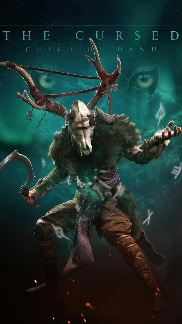 the-cursed-child-of-danu-assassins-creed-valhalla-5k-rx.jpg