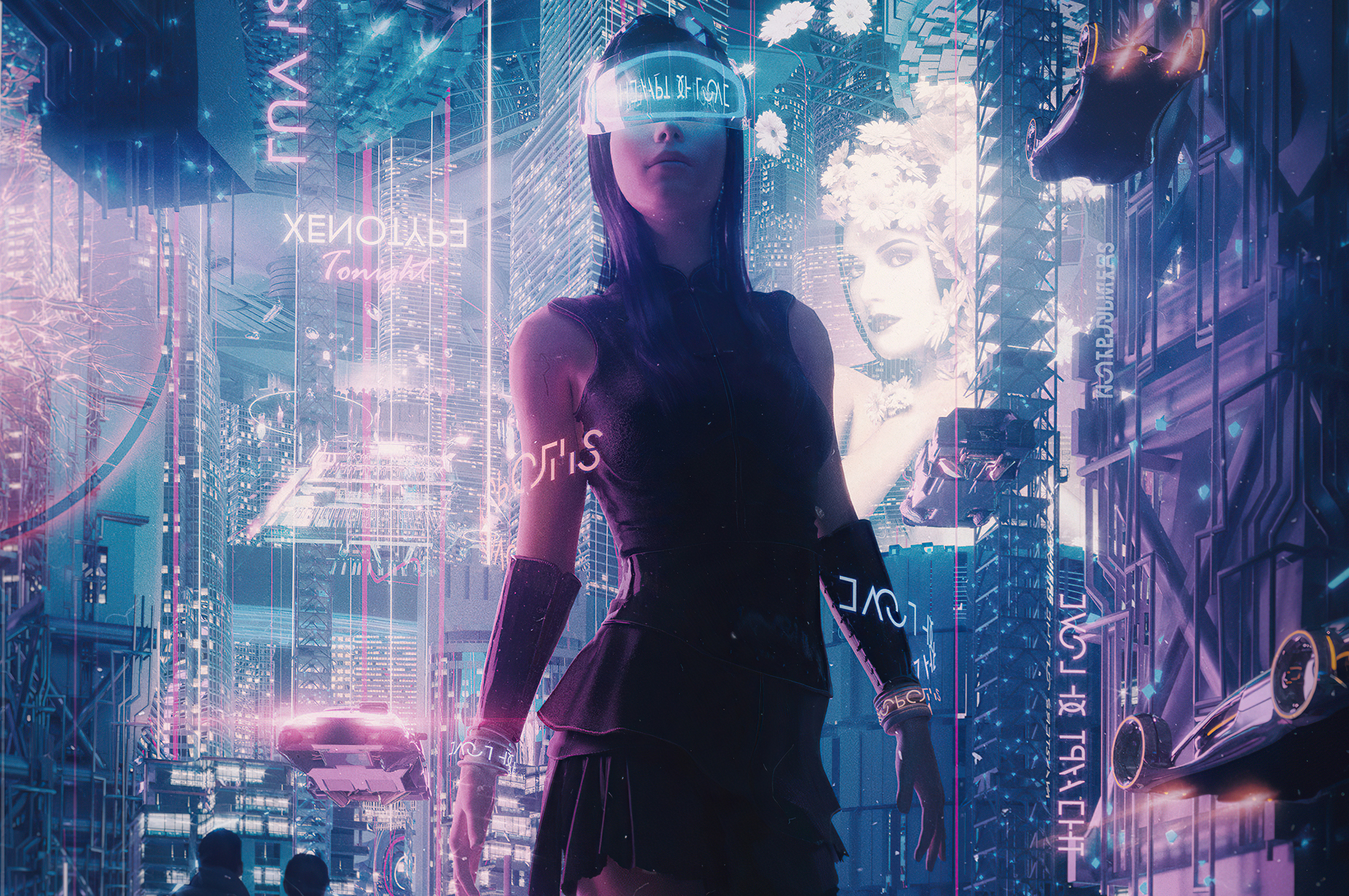 the-cyber-city-girl-4k-0u.jpg