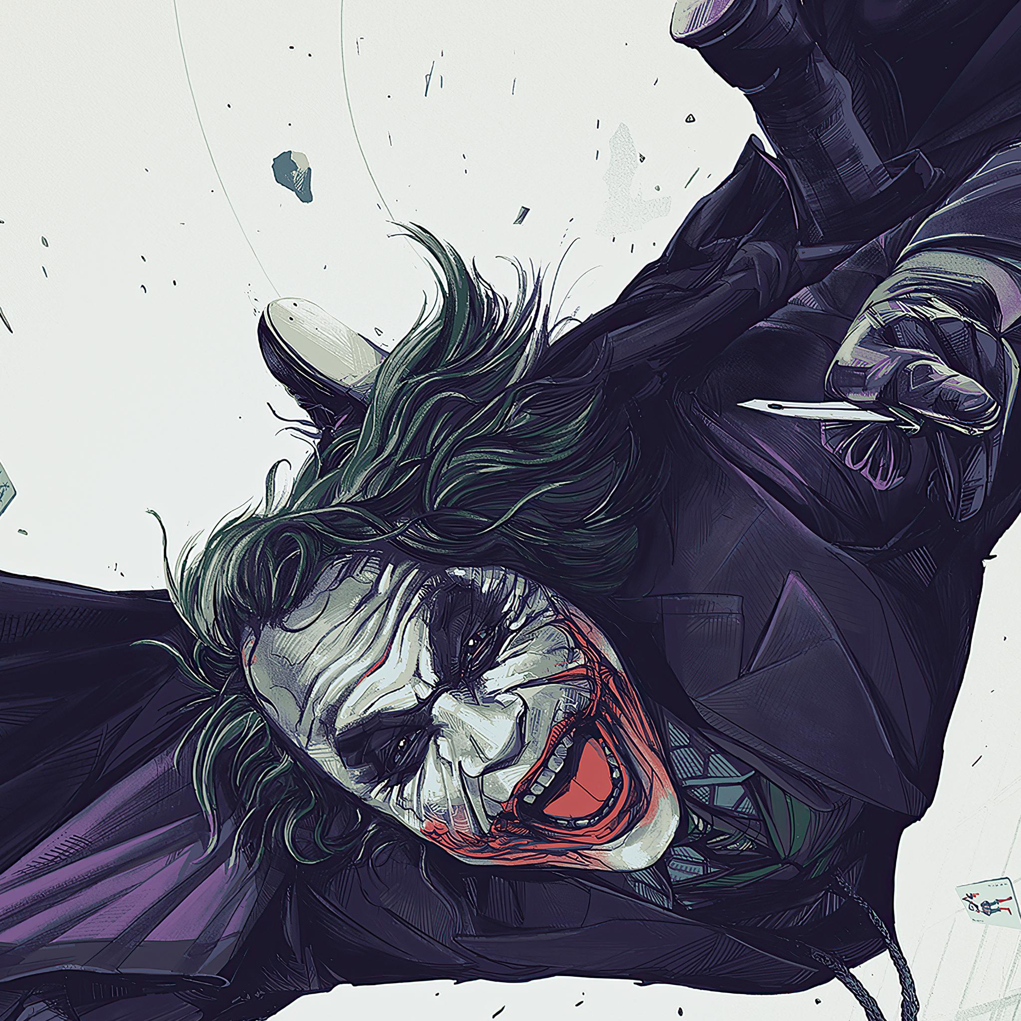 the-dangerous-joker-iy.jpg