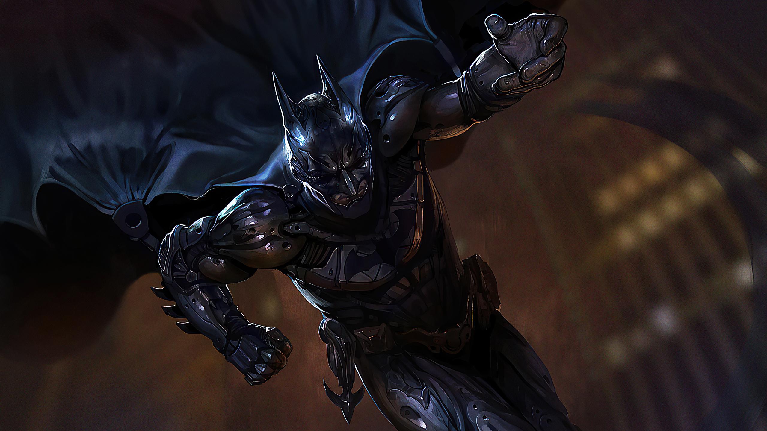 the-dark-knight-2020-4k-fa.jpg