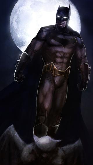 the-dark-knight-batman-art4k-mq.jpg