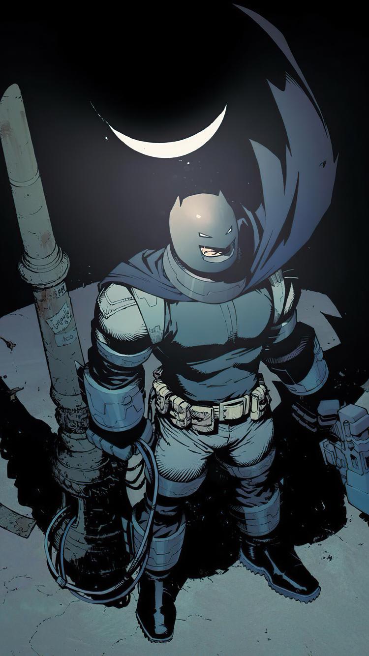 the-dark-knight-iii-the-master-race-4k-uw.jpg