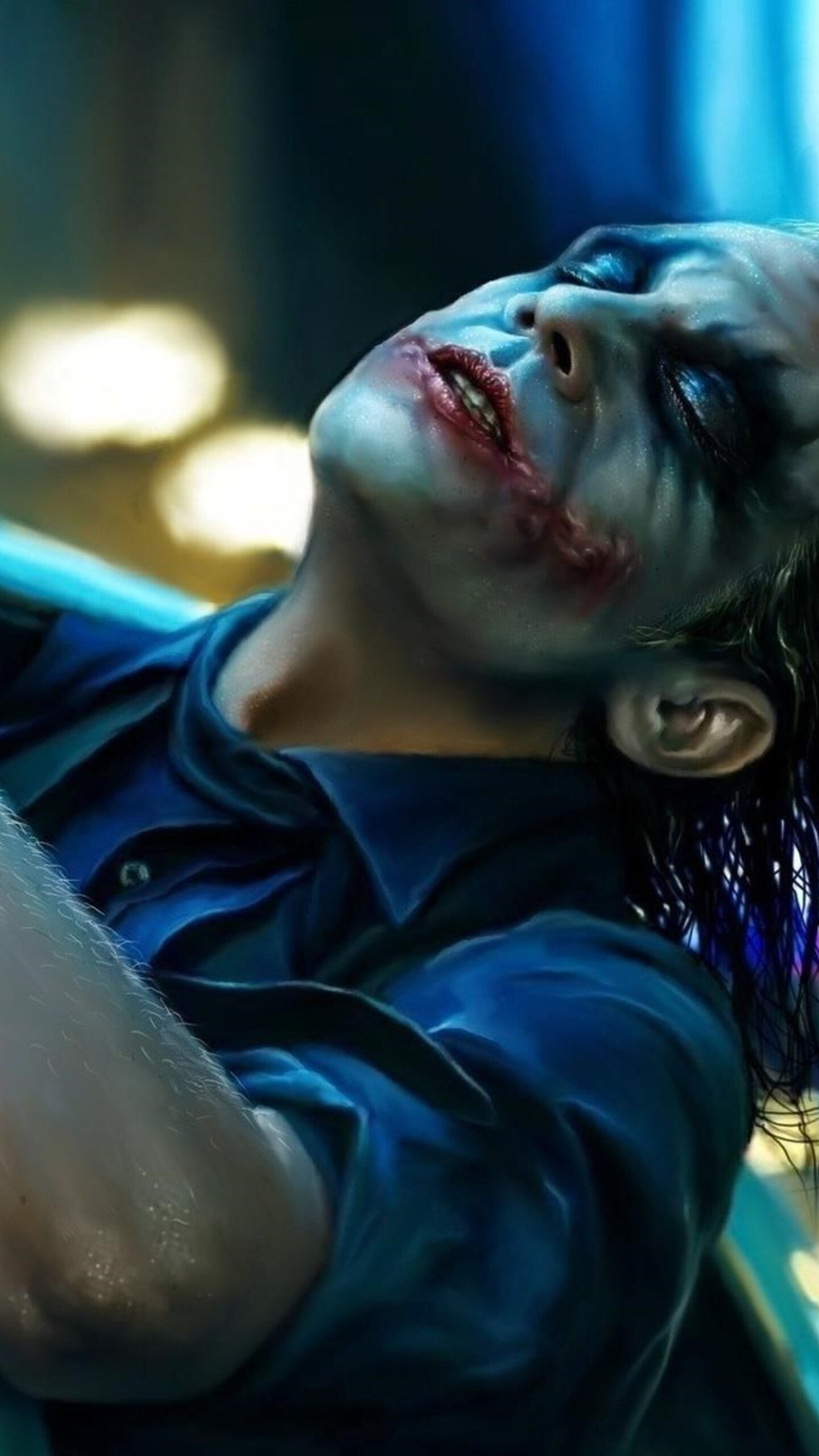 the-dark-knight-joker-artwork-qhd.jpg
