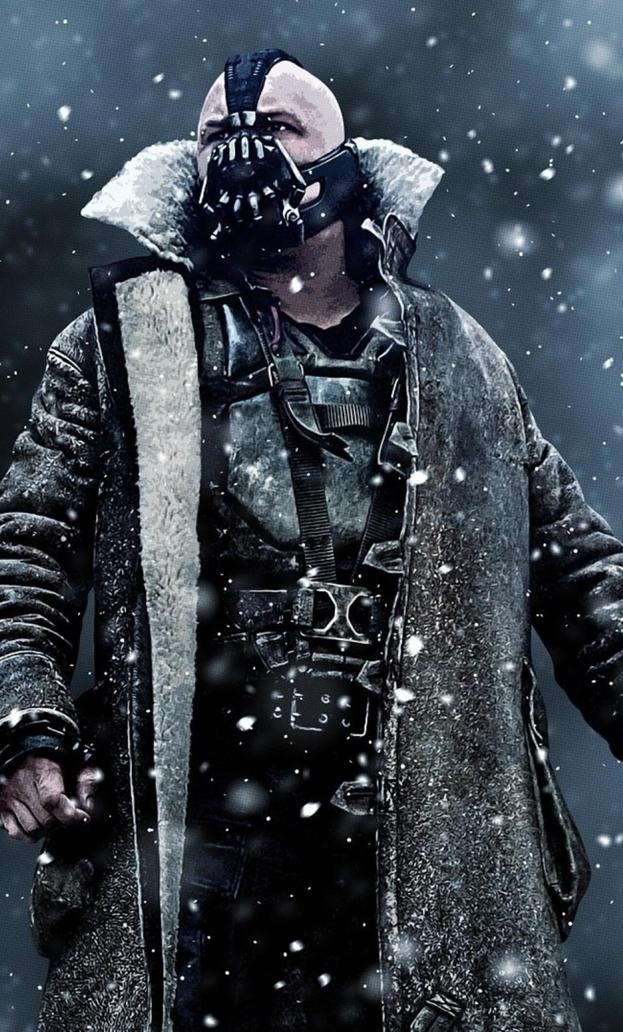 The Dark Knight Rises Wallpapers, Pictures, Images |Dark Knight Rises Iphone Wallpaper