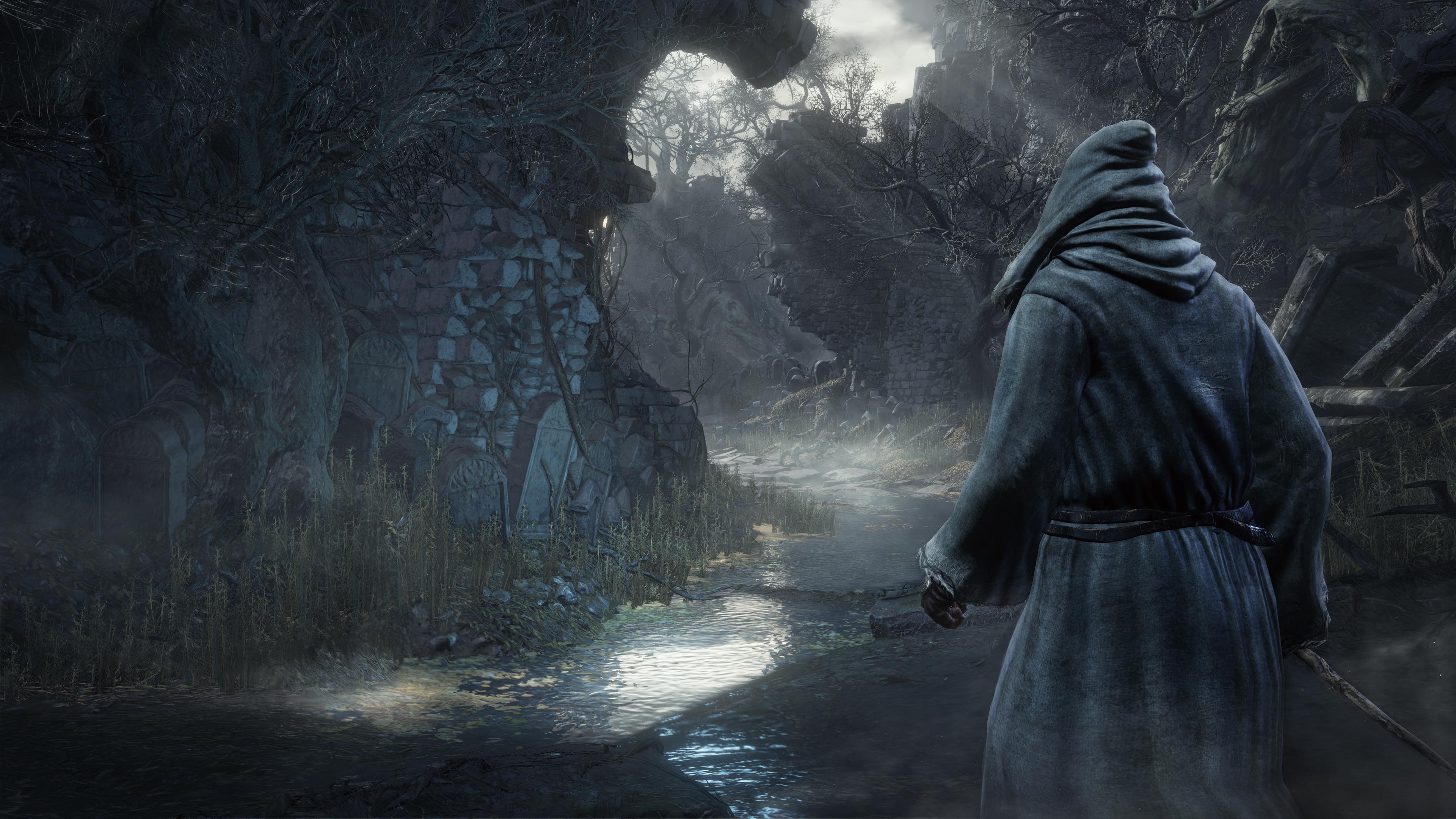 the-dark-souls-video-game.jpg