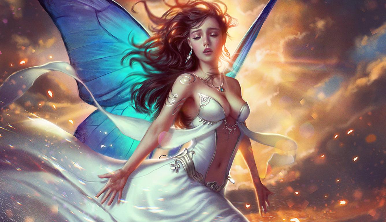 the-depths-of-passion-fantasy-girl-q3.jpg